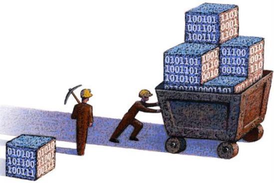 data-mining-large
